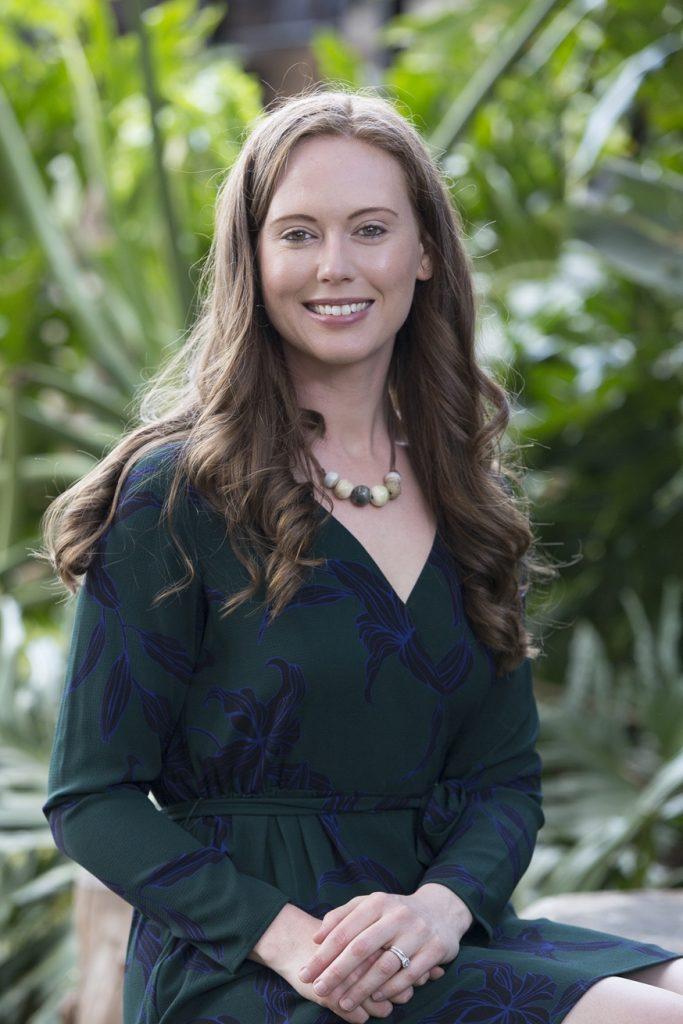 Kelly-Orr-Love-Thy-Food-Nutritionist-Springwood-2